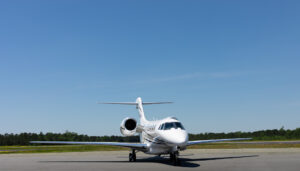 Carteret County Beaufort Airport Airlines