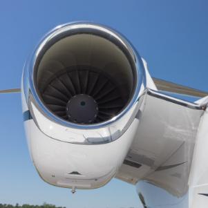 Carteret County Beaufort Airport Plane